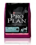 PRO PLAN ADULT ORIGINAL SENSITIVE