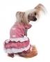 Платье «Софи»